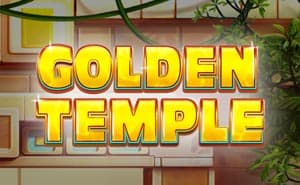 Temple of Gold uk slot