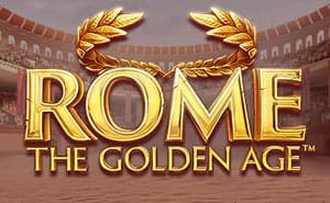 Rome: The Golden Age